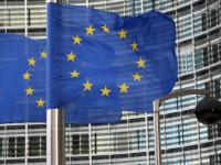 Vizele pentru SUA, motiv de dispută între Parlamentul și Comisia Europeană. România, una dintre țările implicate