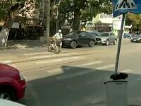 Lipsa indicatoarelor și marcajelor rutiere contribuie masiv la producerea accidentelor pe șoselele din România