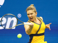 Simona Halep: Mai vreau să joc 2-3 ani, îmi doresc să mai ajung în top 10