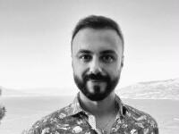 """Poluarea și tulburările psihice. Dr. Cozmin Mihai, psihiatru: """"În aer plutește riscul de afectare psihică și organică"""""""