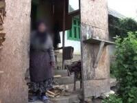 Clipe de coșmar pentru o bătrână. Femeia a fost violată de două ori de același bărbat
