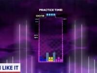 """iLikeIT. Românii au lansat Tetris Beat pentru mobile și Pc-uri. Ce îl deosebește de """"strămoșul"""" său"""