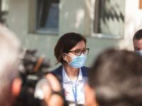 Ministrul Sănătății: Vaccinarea gratuită anti-HPV a fost extinsă la fete până la 18 ani