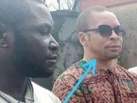 Un pastor a fost obligat să se căsătorească cu logodnica sa moartă, după ce familia ei a aflat cum s-a produs tragedia