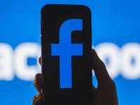 Facebook ar urma să-şi schimbe numele în curând