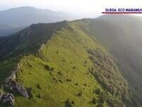 Destinațiile ecoturistice din Maramureș sunt tot mai căutate de turiști. Cât costă un sejur de câteva zile