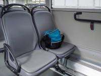 O femeie din Franţa a uitat o geantă ce conţinea 40.000 de euro într-un autobuz. Cum s-a terminat totul