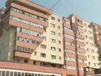 Doi studenți care au vrut să închirieze un apartament, păcăliți de un bărbat aflat în arest la domiciliu, în Cluj-Napoca