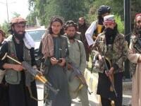 Talibanii fac apel la companiile aeriene internaţionale să îşi reia zborurile spre Afganistan