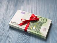 Angajații nevaccinați nu vor primi bonusuri de Crăciun. Ce companie a luat această decizie