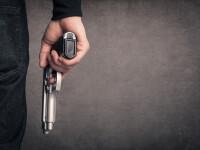 Masca de protecție–motiv de crimă. Un student german a fost omorât de un bărbat care a refuzat să respecte regulile sanitare