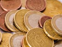 Euro a înregistrat un nou record istoric