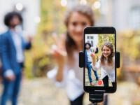TikTok devine gazda unor mesaje educaționale. Ce vor putea învăța tinerii care folosesc aplicația