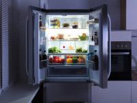 Cum economisim energie electrică în casă. Aparatele consumă și când sunt lăsate în priză, în stand-by
