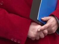 Guvernul va plăti o parte din facturi pentru consumatorii considerați vulnerabili