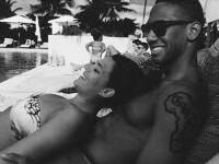 """Și-a """"mușcat, bătut și scuipat"""" iubita în vacanță, iar acum a fost amendat cu 1.8 milioane de euro!"""