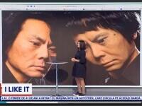 iLikeIT. Un inginer din Japonia a creat un robot umanoid după înfățișarea lui