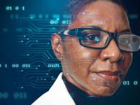 """Un grup de savanți vrea să demonstreze că trăim într-o simulare """"Matrix"""". S-au strâns 236.000 USD din donații"""