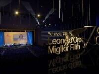 O actriță născută la Bacău și un film românesc au trimfat la Festivalul de la Veneția. Cine a câștigat Leul de Aur