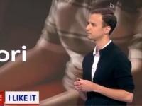 iLikeIT. Google Classroom s-a îmbunătățit cu funcționalități noi, pentru școala online