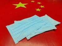 China a carantinat un oraș cu 3,2 milioane de locuitori după descoperirea a 35 de cazuri de COVID-19