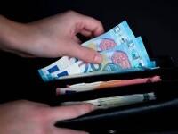Croația ar putea adopta euro până în 2023. România a intrat în UE cu 8 ani mai devreme, dar nu se grăbește