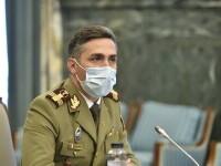 Valeriu Gheorghiţă