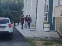 Un pelerin a fost jefuit de un tânăr de 18 ani. Hoțul a fost prins cu ajutorul unui taximetrist