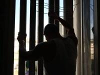 Condamnaţii la închisoare pe viaţă din Danemarca nu vor putea lega noi relaţii amoroase în primii 10 ani de detenţie