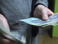 Medic psihiatru din Maramureș, arestat după ce a cerut mită pentru a emite documente pentru pensionarea pe caz de boală