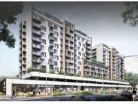 (P) De ce să stai în chirie când poți opta pentru un apartament cu două camere de la Astorium My Home?