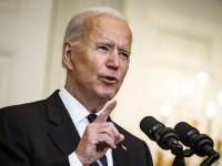Joe Biden a uitat numele premierului Australiei, în timpul unei videoconferințe: \