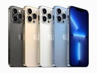 iLikeIT. Tot ce trebuie să știți despre iPhone 13, Apple Watch 7, iPad 9 (2021) și iPad Mini