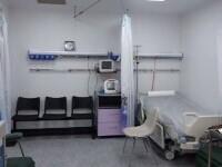Guvernul suplimentează bugetul Ministerului Sănătăţii, pentru a cumpăra medicamente pentru pacienţii Covid