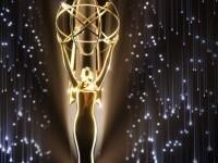 """Premiile Emmy 2021, lista câștigătorilor. """"The Crown"""", """"Ted Lasso"""" și """"The Queen\'s Gambit"""", cele mai bune producții"""