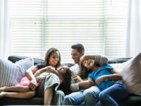 Ce faci dacă se întâmplă ceva cu casa ta? Asigurarea care te ajută să o repari și să te întorci cât mai repede acasă