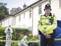 Caz șocant în Anglia. Poliția a găsit patru cadavre într-o casă