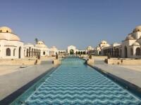 (P) De ce să vizitezi Hurghada în 2021?