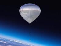 (P) AVA Space, prima companie de turism de mare altitudine din România, vrea să strângă o finanțare de 2.4 milioane de dolari