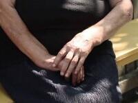 Pedeapsa primită de un bărbat care a ucis o femeie de 95 de ani anul trecut, după ce a încercat să o jefuiască