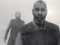 S-a lansat trailer-ul filmului \