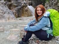 Alegeri în Germania. O tânără din România candidează pentru un mandat în Bundestag