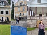 """""""Trecutul are viitor"""" – o anchetă de Paula Herlo, duminică, la România, te iubesc!"""
