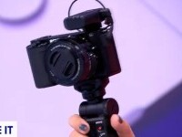 iLikeIT. Care sunt cele mai bune camere pentru vlogging