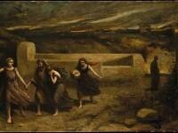 Catastrofa care a inspirat legenda distrugerii Sodomei. Istoricii au aflat adevărul
