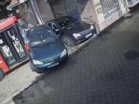 Accident cumplit în Belgrad. Cel puțin 4 copii au fost răniți după ce șoferul unui autobuz a pierdut controlul volanului