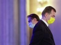 """Congresul PNL. Liberalii își aleg astăzi președintele. Iohannis: """"PNL este un partid viu"""""""