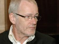 Alexandru Sassu, fost preşedinte al Televiziunii Române, a murit