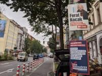 """Chiriile au explodat în Germania. Marian: """"Mai bine stai în stradă decât să dai banii ăștia"""""""