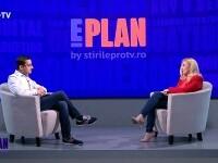 Trenduri in e-commerce și soluții privind plățile online cu Elena Gheorghe, Country Manager PayU România